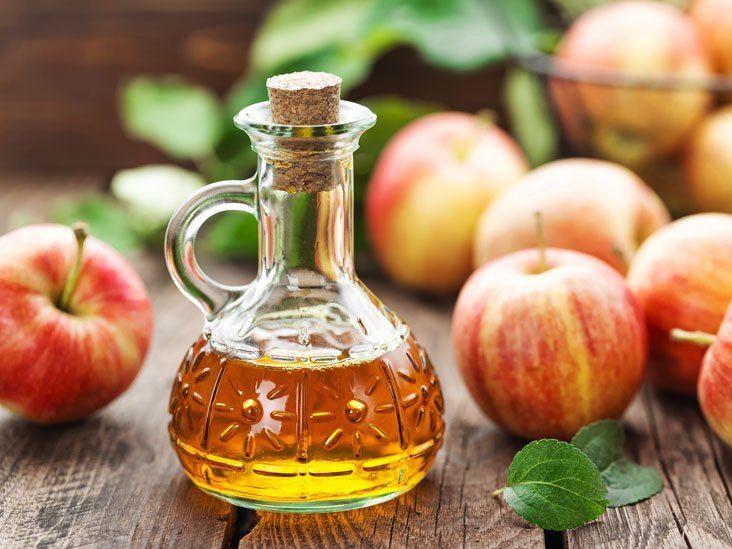 6 Bahan Alami untuk Melawan Infeksi Jamur Kuku