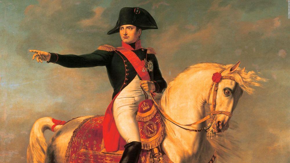 7 Fakta Unik tentang Pertempuran Waterloo, Penutup Sejarah Napoleon