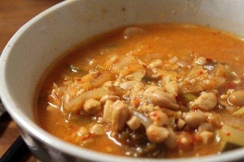 9 Makanan Korea Selatan Hasil Fermentasi Ini Kelezatannya Bikin Nagih