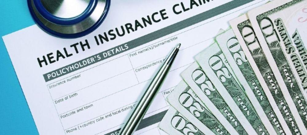 5 Manfaat Penting Medical Check Up bagi Kesehatan, Yuk Rutinkan!