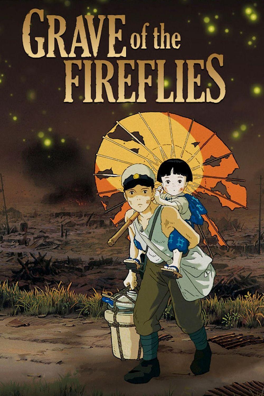 5 Rekomendasi Anime Drama Paling Menyedihkan, Siap-siap Nangis Bombay!