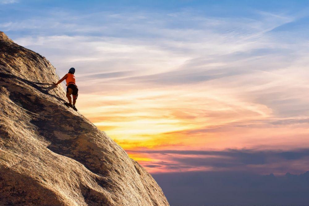 Minder? Ikuti 8 Langkah Ini untuk Meningkatkan Kepercayaan Diri!