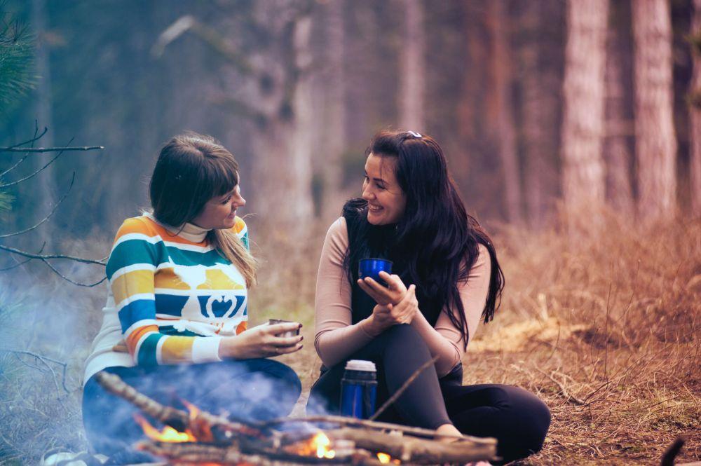 7 Aturan Menjalankan Parenting yang Berkualitas dan Minim Stres
