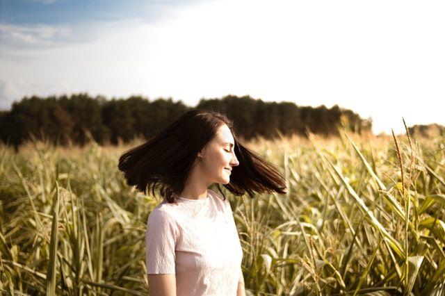 Tetap Harmonis, Ini 5 Tips Atasi Kejenuhan dalam Suatu Hubungan!