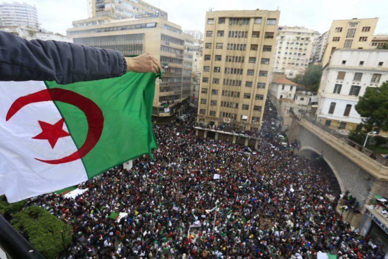 9 Fakta Unik Aljazair, Negara Terbesar di Afrika