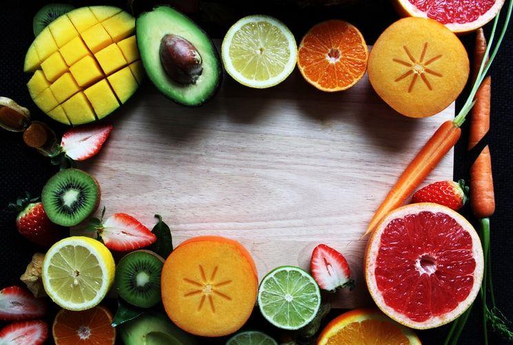 5 Tips Ampuh Mencegah Penyakit Anemia, Jangan Tunggu Sampai Lemas!