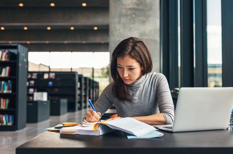 Tes CPNS 2019 Segera Dibuka, Ini 7 Hal yang Harus Kamu Persiapkan!
