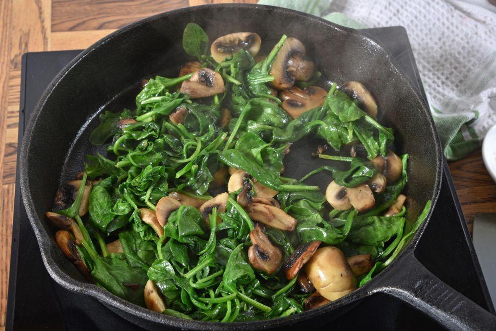 Sering Diabaikan, Ini 5 Cara Mengolah Sayuran yang Tepat