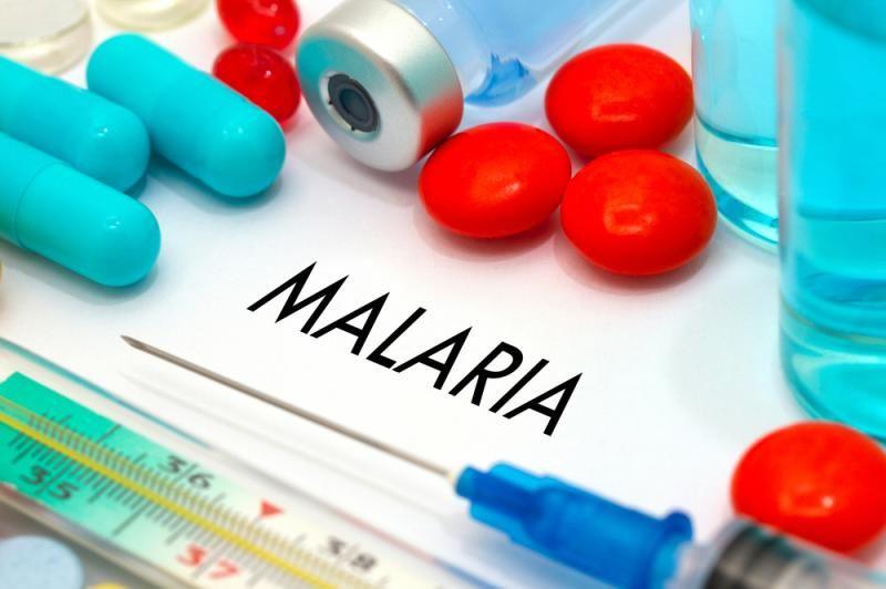 Dua Tahun Kabupaten Penajam Paser Utara Sandang Status Merah Malaria