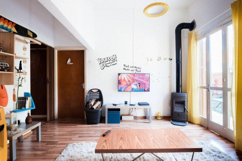 5 Fakta Airbnb, Platform Unik untuk Kamu yang Doyan Traveling