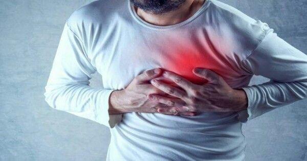 5 Penyakit Berbahaya Akibat Kebanyakan Duduk, Jangan Abaikan!