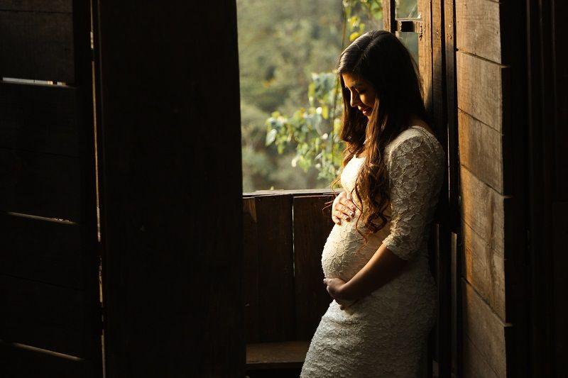 7 Kondisi yang Meningkatkan Risiko Eklampsia pada Ibu Hamil