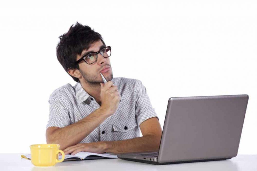 6 Cara Sukses Berkarier Jadi Freelance Writer, Kamu pun Pasti Bisa!