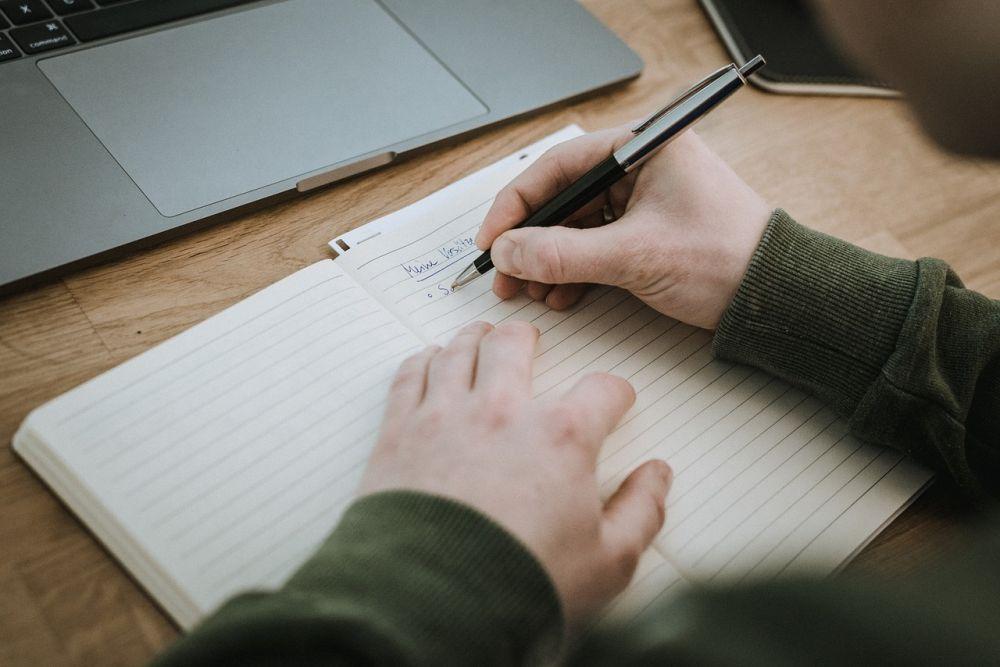 5 Tips Agar Tetap Konsisten dan Serius Kuliah Sampai Wisuda