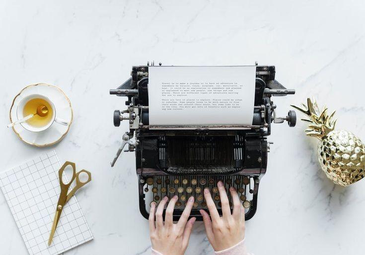 5 Tips Mencari Pekerjaan, Full Time & Part Time Juga Bisa Lho!