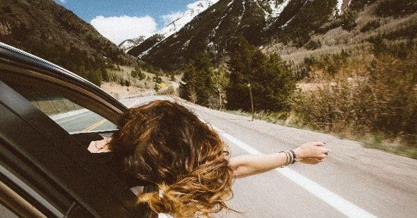 5 Tips Bangkit dari Kekecewaan Setelah Kepercayaan yang Disia-siakan