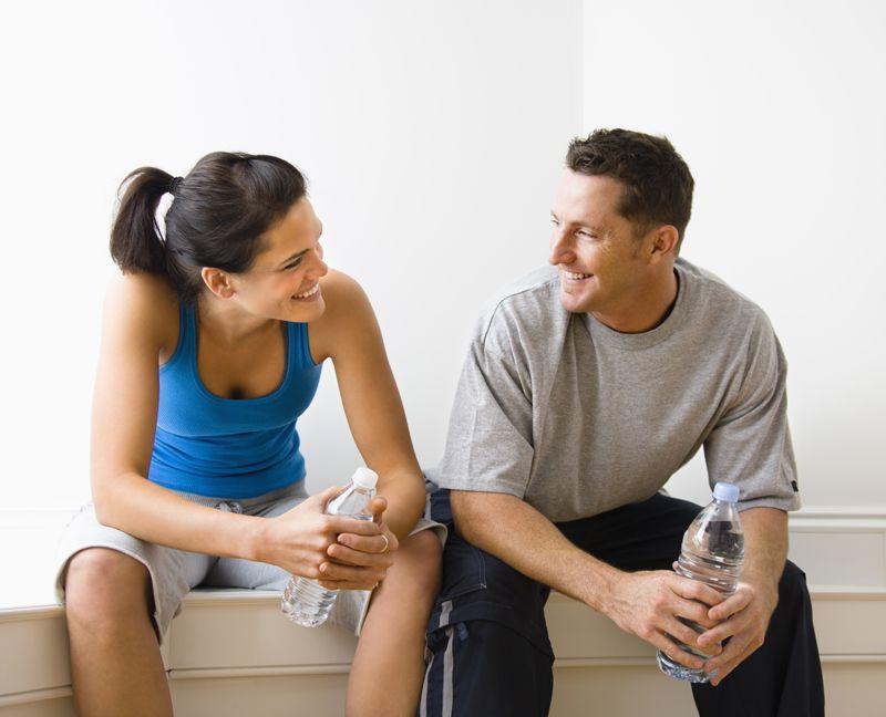 5 Sikap Bijak & Elegan Menghadapi Pasangan yang Suka Berbohong