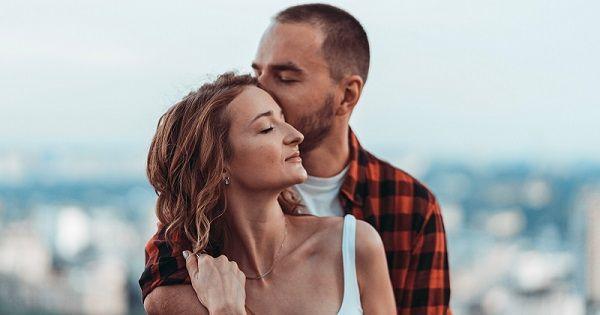 Jaga Keharmonisan, 5 Zodiak Ini Lebih Suka Mengalah pada Pasangan
