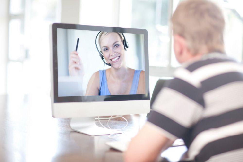 5 Tips Memilih Program Kuliah Online dengan Benar