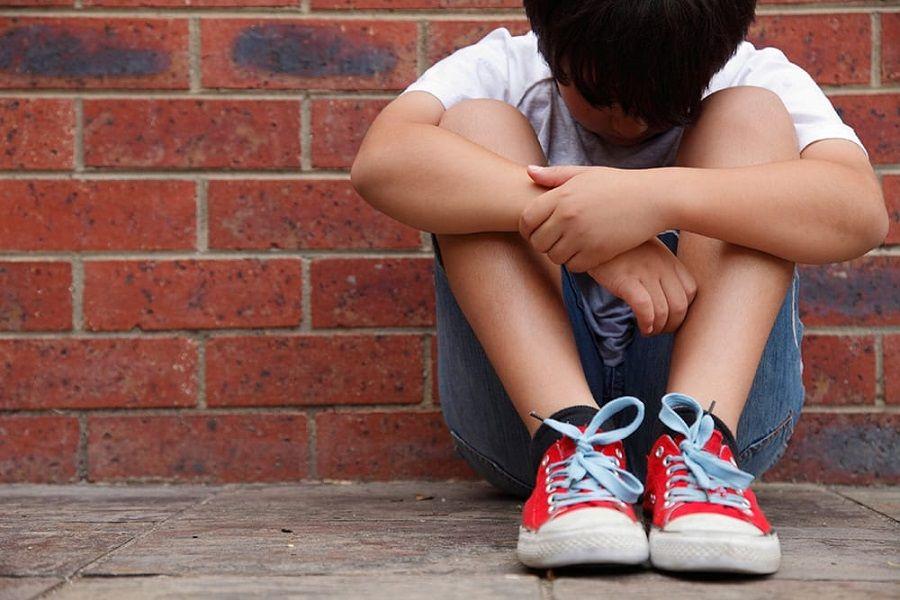 5 Dampak Buruk Saat Orangtua Memberi Label Ini Pada Anak, Bahaya!