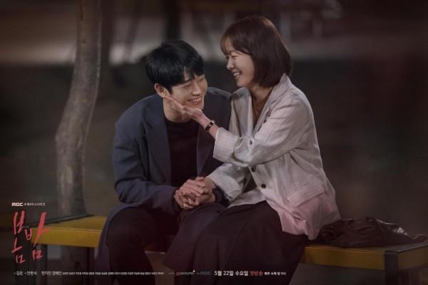 Selalu Disayang, 9 Cewek Punya Kekasih Super Perhatian di Drama Korea