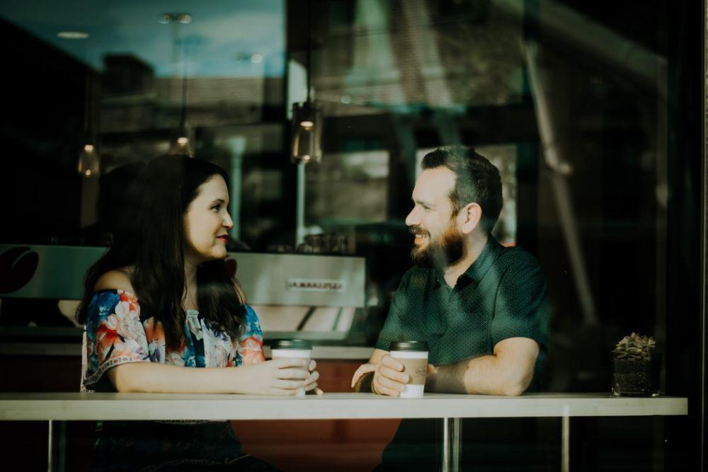 Jangan Emosi, Ini 5 Cara Cerdas Hadapi Pasangan yang Perhitungan