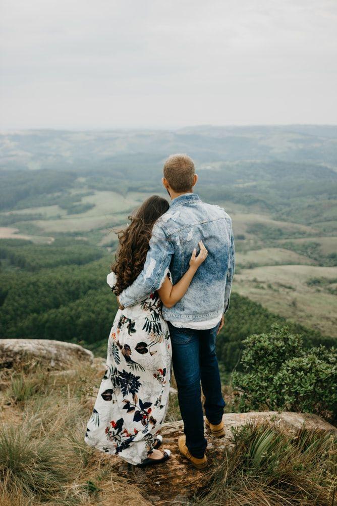 Untuk Para Istri, 5 Pertanyaan Simpel Ini Bisa Buat Suami Senang