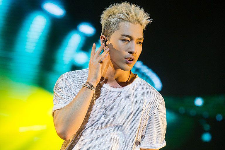 7 Idol KPop Ini Bergelar Master Lho, Kamu Kapan?