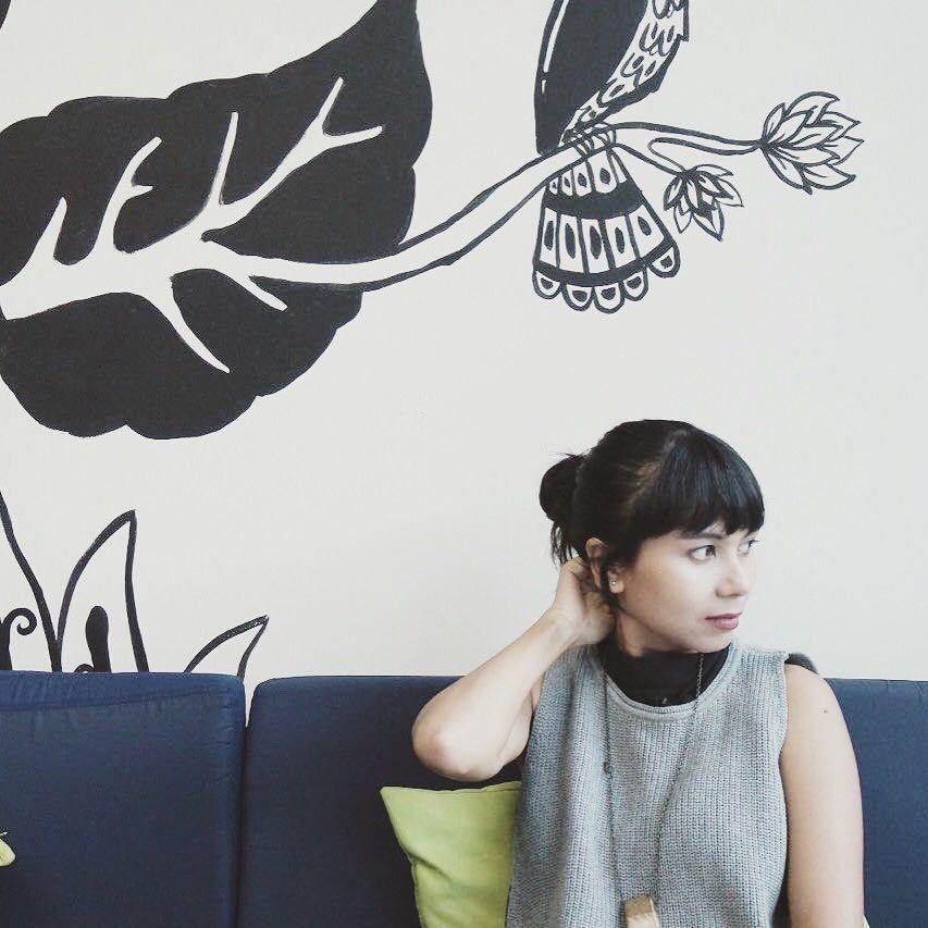 10 Potret Kamila Andini, Sutradara Perempuan yang Karyanya Mendunia