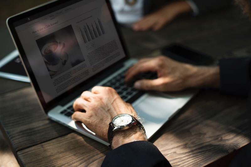5 Kebingungan yang Kamu Dapati Saat Memulai Bisnis Online