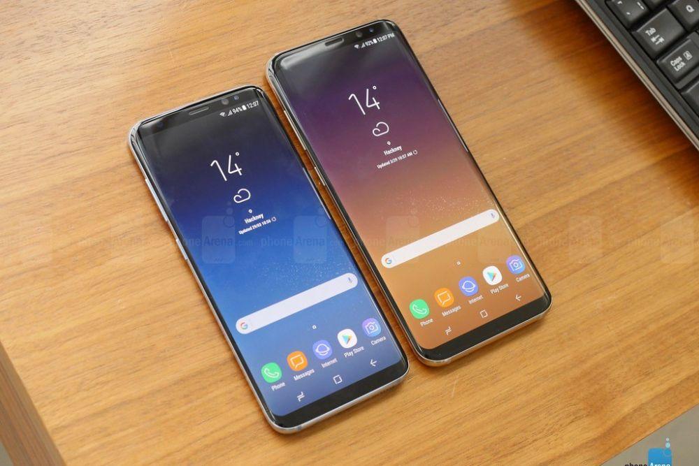 Bisa Jadi Komputer, Inilah 6 Smartphone Samsung dengan Fitur DeX
