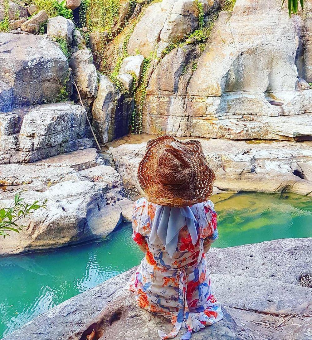 8 Destinasi Hits di Tasikmalaya yang Harus Kamu Sambangi!