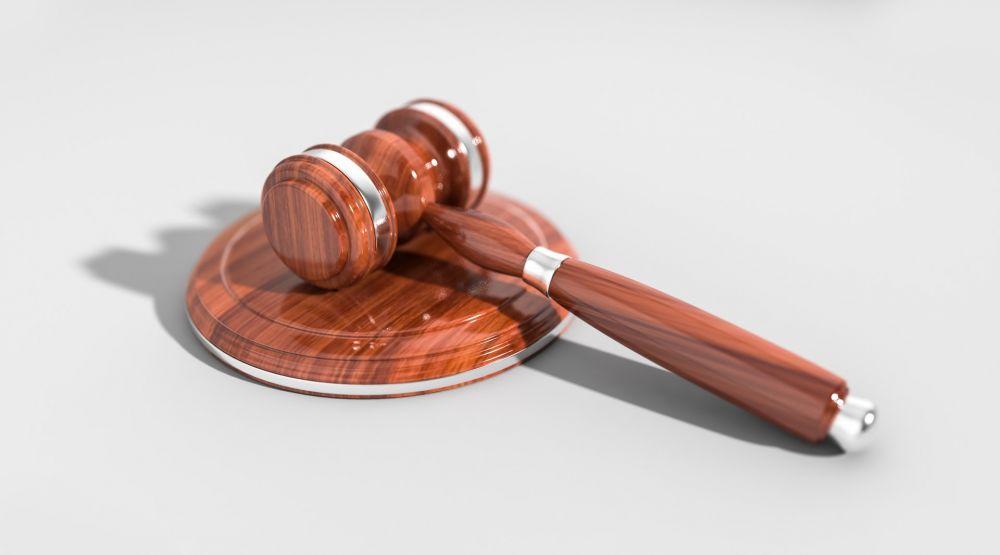 YLBHI: Pasal Gelandangan di RKUHP Adalah Bentuk Overkriminalisasi
