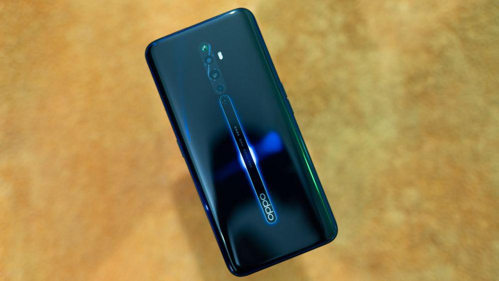 5 Hal yang Membuat Oppo Reno 2Z Jadi Ponsel Rp5 Jutaan Terbaik