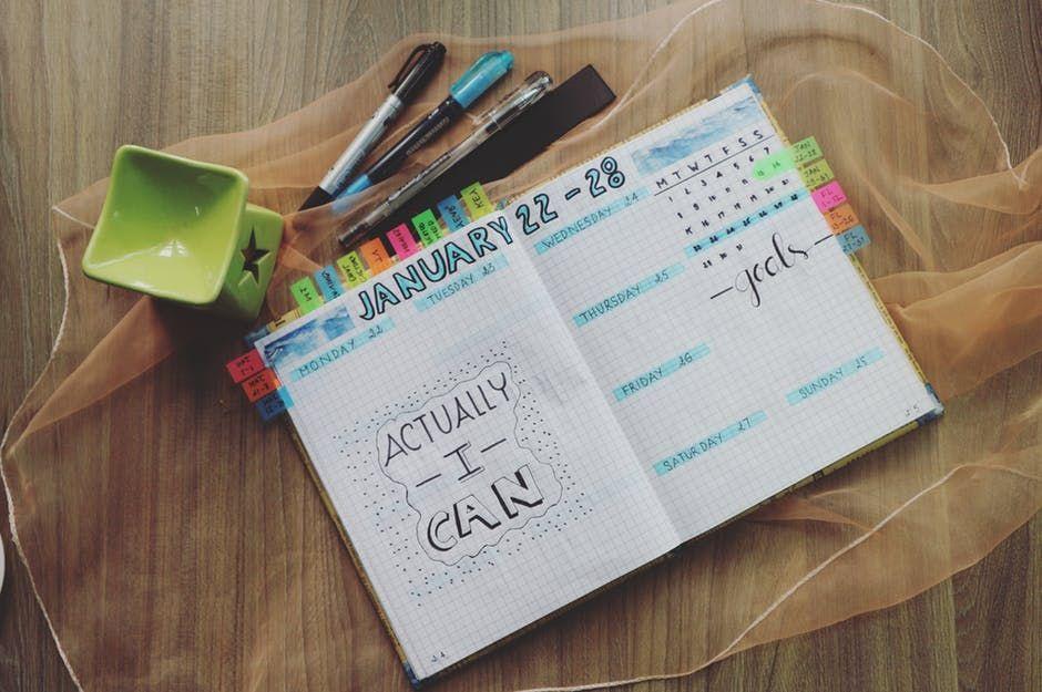 5 Nasihat Pelecut Semangat Bagi Kamu yang Khawatir dengan Masa Depan