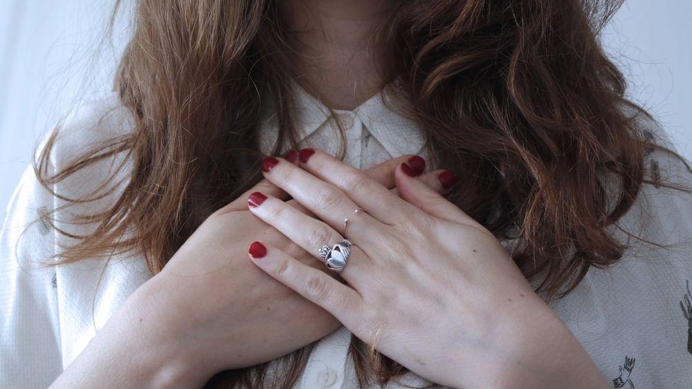 5 Alasan Perlunya Mengilangkan Perasaan Malu karena Kekurangan Fisik