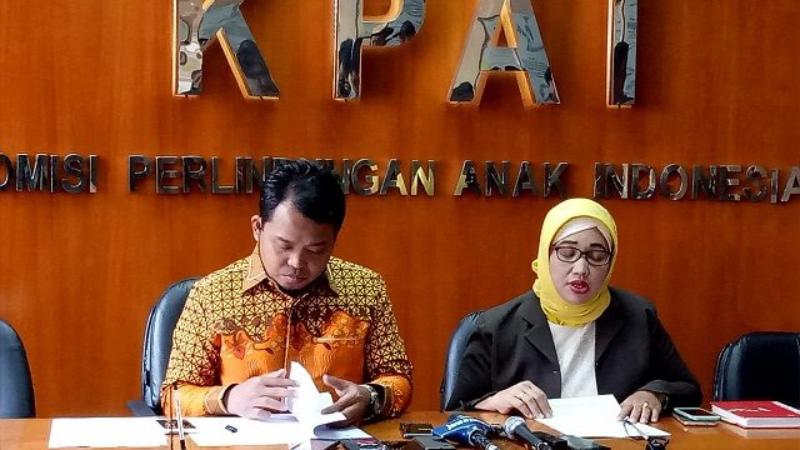 Audisi Bulutangkis akan Rehat, Polemik KPAI & Djarum Tetap Panas