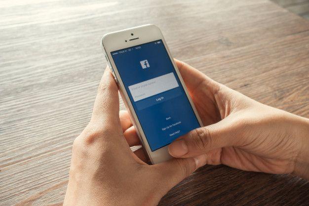 Lawan Pelecehan, Facebook Hadirkan Fitur Perlindungan Perempuan