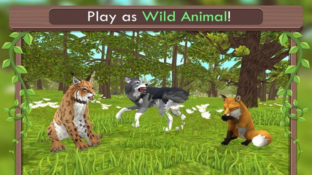 7 Game Bertema Hewan Terbaik untuk Anak-anak