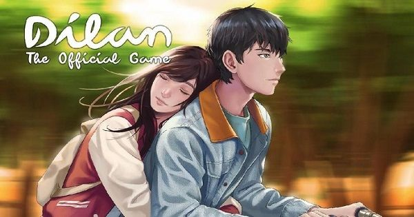 7 Game Novel Visual Karya Anak Bangsa Terbaik di Smartphone