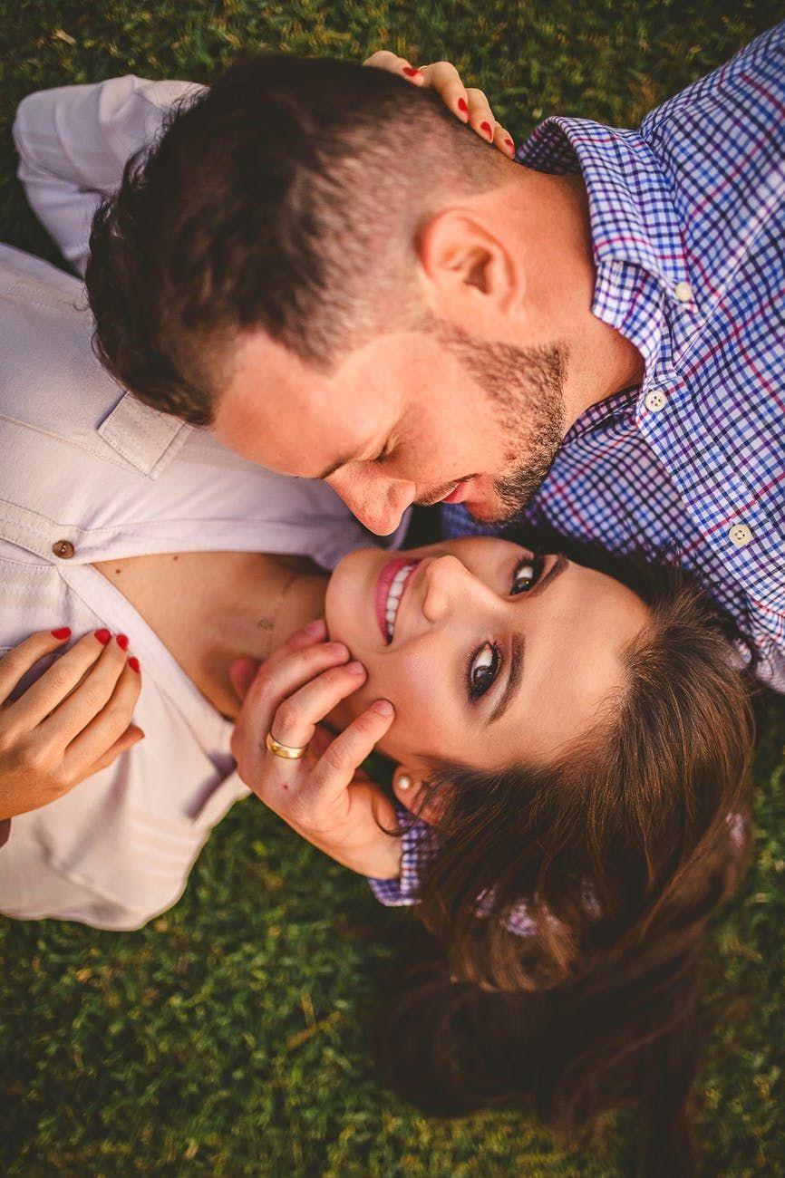 Saat Menjalin Hubungan, 5 Sikapnya Ini Menunjukkan Ia Pria Sejati