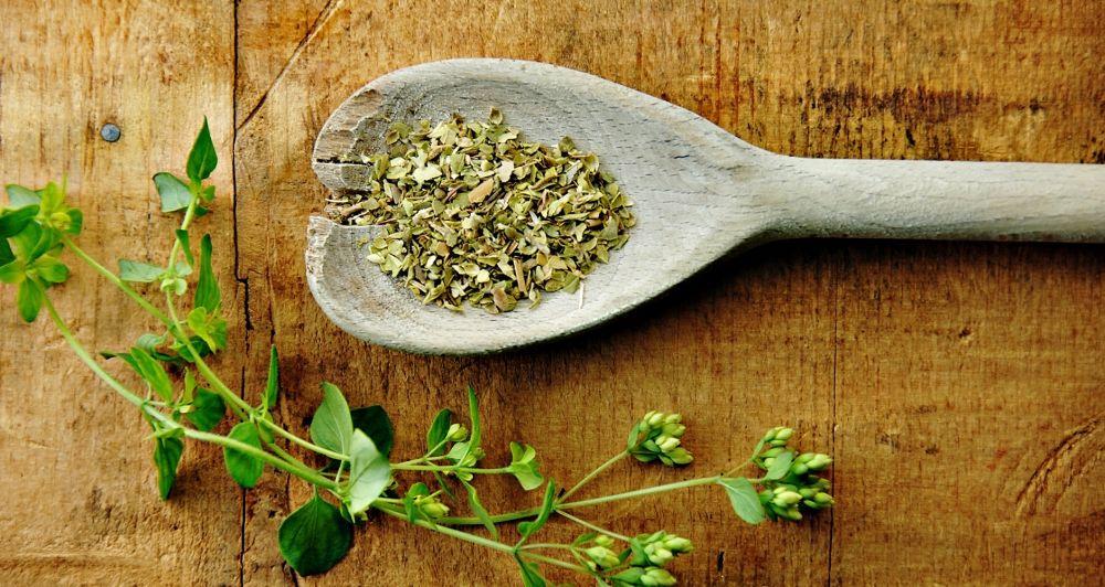 5 Tips Memilih Rempah Kering Berkualitas untuk Bumbu Masak di Rumah