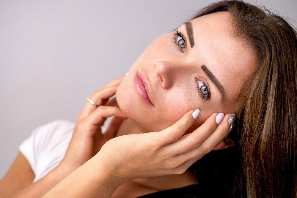 Bikin Kulit Glowing! Ini 5 Manfaat Susu Kedelai untuk Kecantikan Kulit