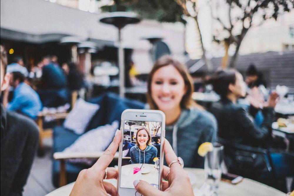 Demi Kenyamanan, 5 Tipe Orang Ini Sebaiknya Kamu Unfollow di Instagram