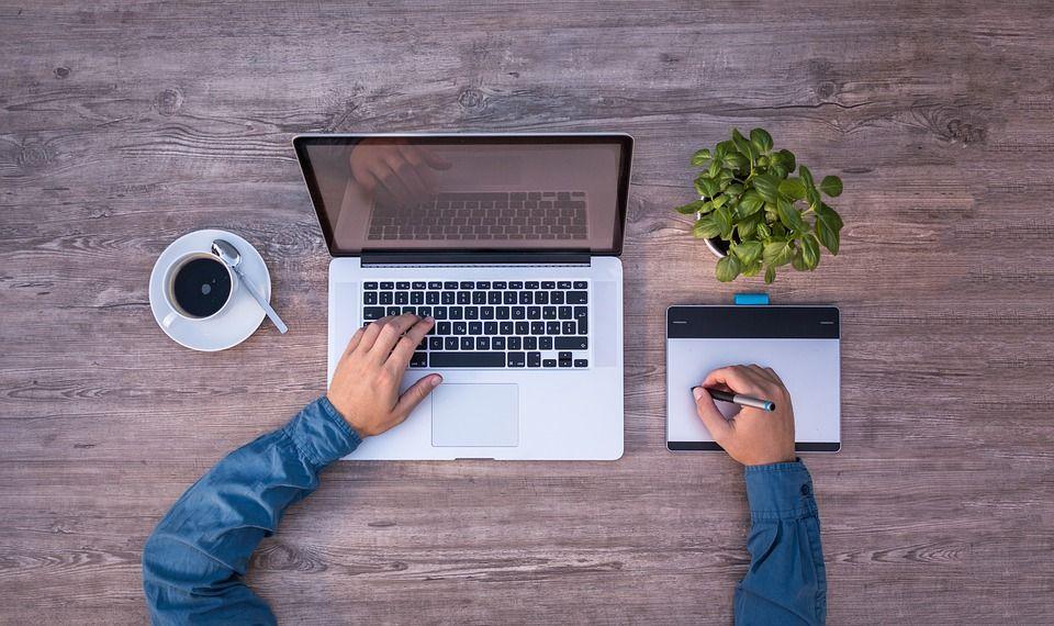 Bikin Kamu Dilirik Perusahaan, Lengkapi CV dengan 5 Skill Ini