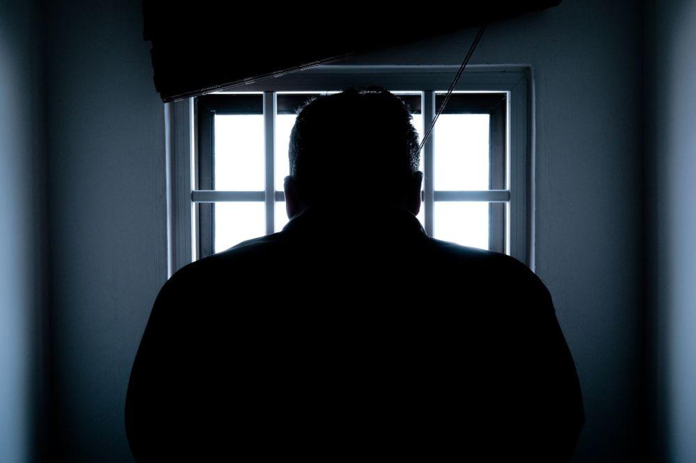 Scream, Film yang Terinspirasi dari Kisah Nyata Pembunuhan Gainesville