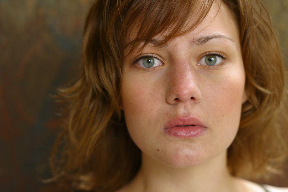 5 Kebiasaan Buruk yang Bikin Kamu 'Susah' dan Capek Sendiri