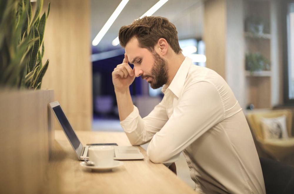 5 Tips Biar Hemat Buat Kamu yang Suka Belanja di Online Shop