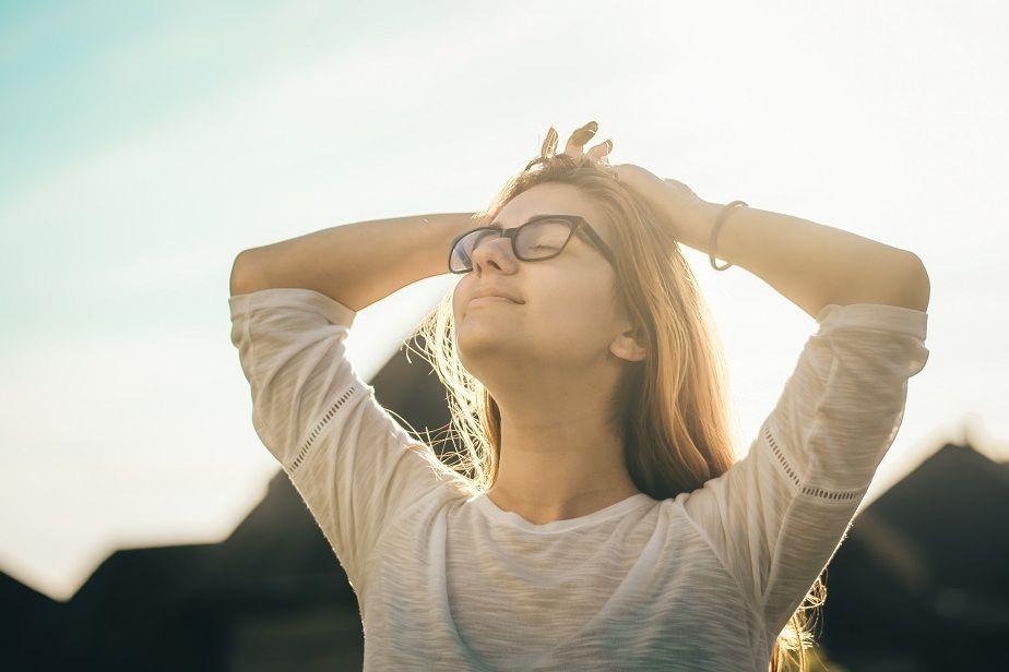 Biar Cepat Teratasi, Ini 6 Hal yang Harus Diperhatikan Saat Stres