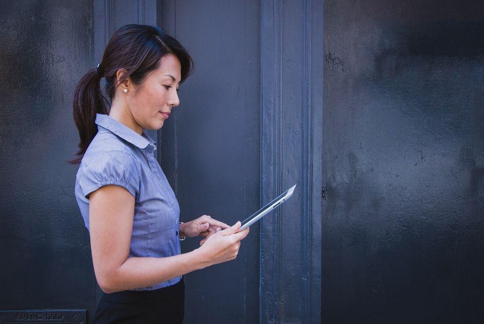 5 Etika Resign yang Baik Meski Sudah Tak Nyaman Kerja di Kantormu